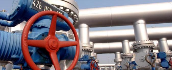 Tap, l'italiana Snam compra il 20% della società del gasdotto da Statoil per 130 milioni di euro