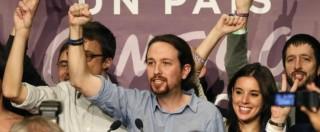 """Elezioni Spagna, risultati: vince Rajoy ma senza maggioranza. Socialisti secondi, Podemos terza forza: """"Nasce nuovo paese"""""""