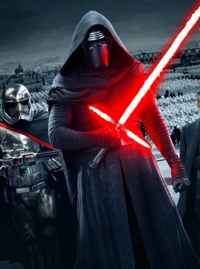 """Star Wars, sette cose da sapere su """"The Force Awakens"""", il nuovo capitolo della saga cult"""