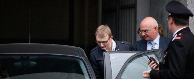 """Garlasco, Cassazione: """"Andamento delle indagini non fu limpido. Stasi colpevole oltre ogni ragionevole dubbio"""""""