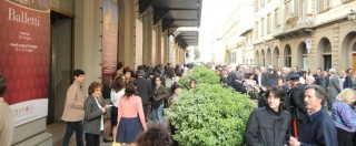 Tiziano Renzi, l'affare del teatro storico di Firenze comprato dall'amico del premier in Cdp e rivenduto ai soci di papà