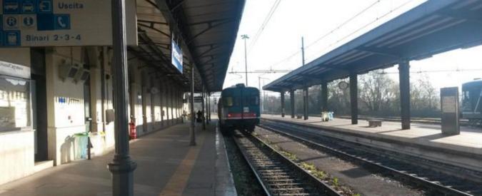 Terna, la società di Cassa depositi e prestiti compra rete elettrica di Ferrovie dello Stato per 757 milioni