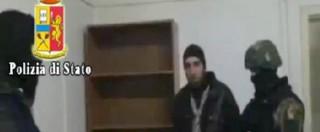 """Terrorismo, 4 arresti tra Brescia e Kosovo: """"Legami accertati con jihad in Siria"""". In chat: """"Bergoglio sarà l'ultimo Papa"""""""