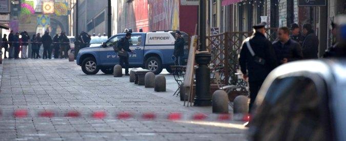 Torino, due falsi allarmi bomba alla Mole Antonelliana e a Grugliasco. Individuate le cabine telefoniche da cui sono partiti