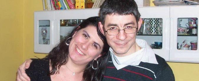 """Morta durante parto a Torino, indagine per omicidio colposo. Compagno: """"Angela era a terra nella stanza"""""""