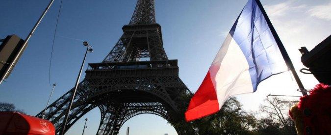"""Francia, segretario di Stato: """"Turismo calato del 10% dopo gli attentati. Parigi è la più colpita"""""""