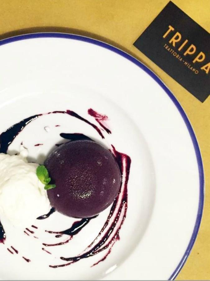 """Natale 2015, i menù degli chef. Diego Rossi: """"Vorrei mangiare la polenta e useletti che mi faceva mio nonno"""""""