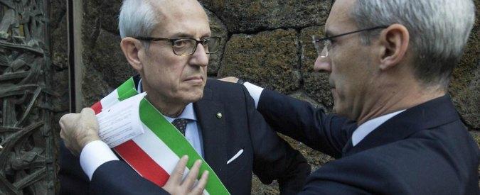"""Roma, le nomine di Tronca dopo Mafia capitale: un ex assessore indagato e una dirigente nella """"lista dei 101″"""