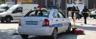 """Turchia, arrestati due membri Isis: """"Pianificavano attentato per Capodanno"""""""