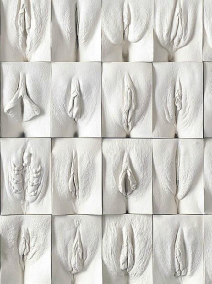 vagina905