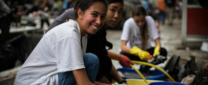 """Riforma terzo settore, più riconoscimenti al volontariato. Ma quello organizzato è in crisi: """"Difficile fidelizzare i giovani"""""""