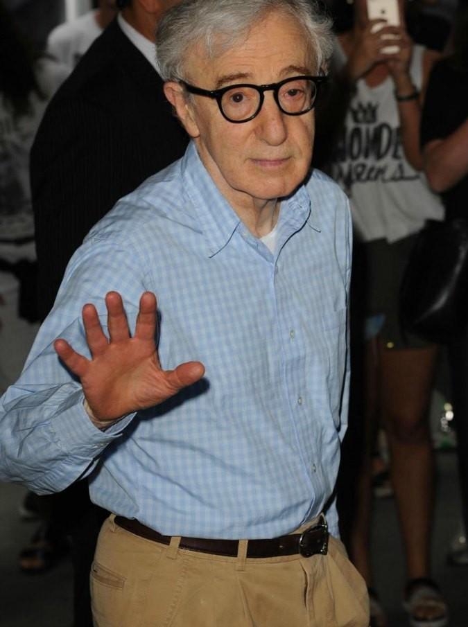Woody Allen compie 80 anni: tutti i film per raccontare la grande commedia (e tragedia) della vita