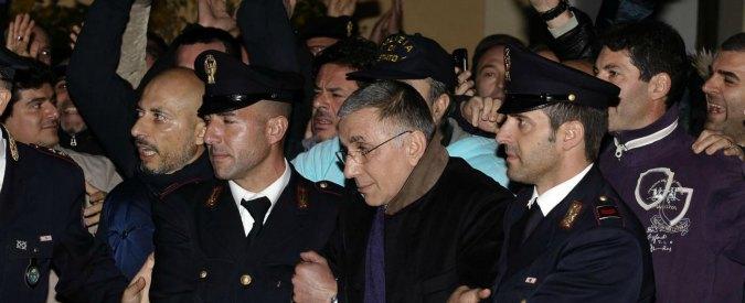 """Modena, fuori da white list l'azienda che denunciò il boss Zagaria: """"Condizionata"""""""