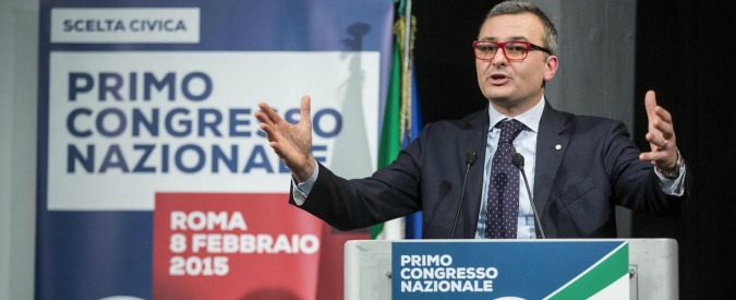 """Bonus 80 euro alle pensioni minime, Zanetti: """"Populismo di governo"""". Poletti: """"D'accordo col premier"""""""