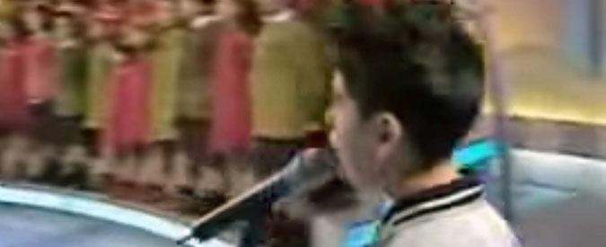 Modena, polemiche a scuola sul Natale. Genitori contro canto 'Stella a Betlemme'