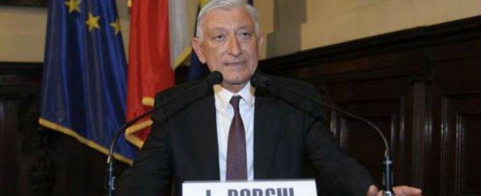 """Università Parma, indagine su concorso ed esposto contro rettore. Lui: """"Mi attaccano perché vicino a M5S"""""""