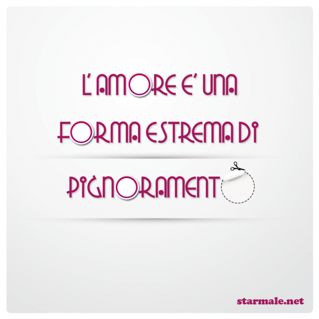 12_Pignoramento-1024x1024