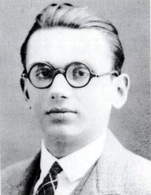 220px-1925_kurt_gödel