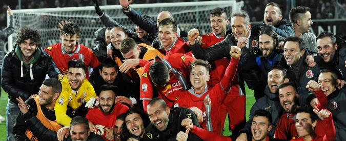 Coppa Italia, Alessandria-Milan: in 20mila allo stadio per la semifinale – Video
