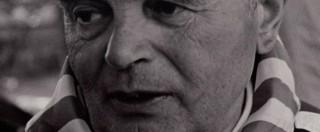 """Giorno della Memoria, gli operai Falck finiti nel lager dopo lo sciopero: """"Lo rifarei. Per la gente: era stanca di guerra e fame"""""""