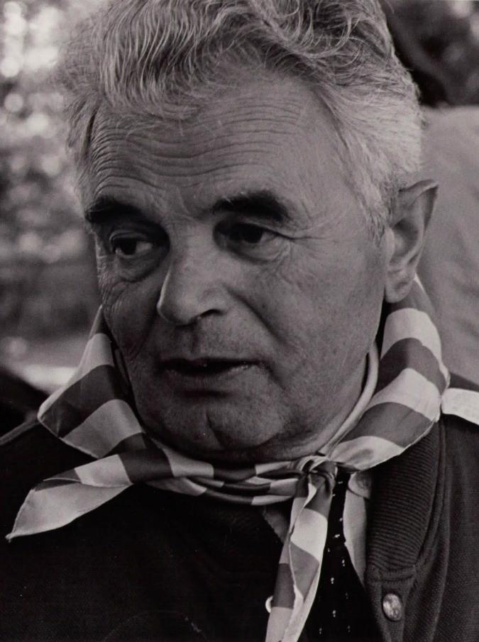 Angelo Signorelli 905