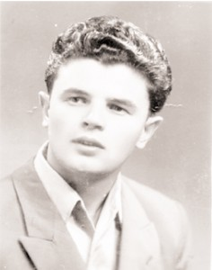 Angelo_fototessera 1946