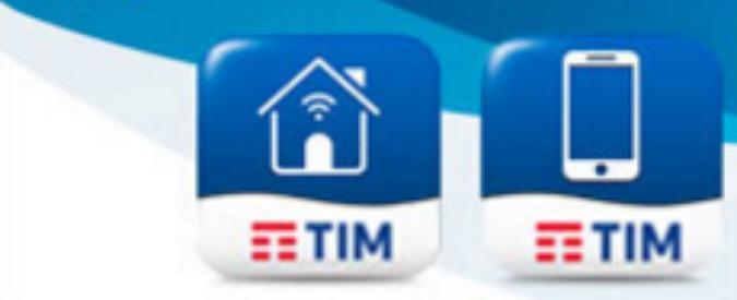 Tim, cambia la fatturazione dei telefoni fissi: bolletta cartacea più cara di 2 euro