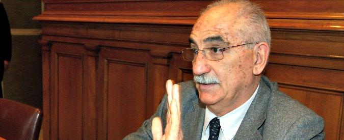 """Carrai capo della Cybersecurity, Spataro: """"Criticabile affidare sicurezza a privati"""""""