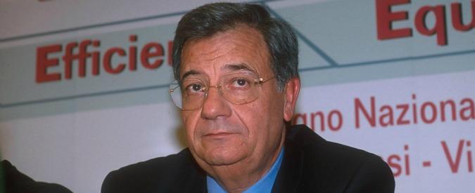 """Cnel, bonus da 16mila euro ai dirigenti dell'ente cancellato. Il presidente Bosco: """"Siamo finiti ma meritiamo quel premio"""""""