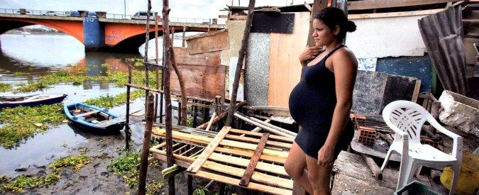 Virus Zika. Brasile, giudice dà ok ad aborti ma nel Paese sono vietati. È polemica