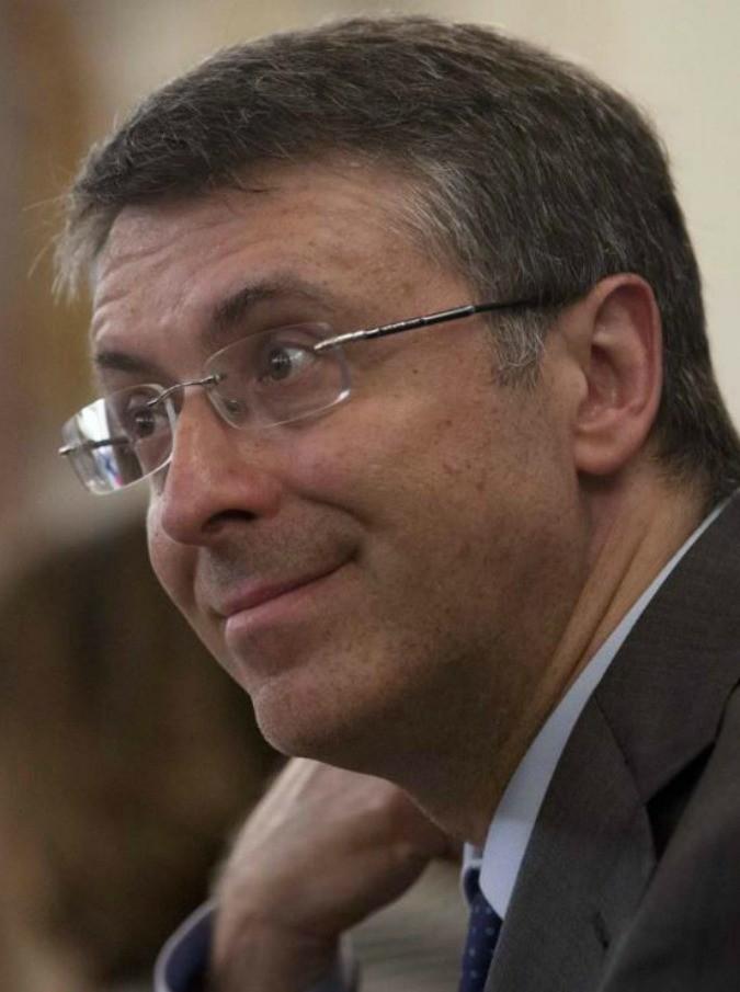 """Whistleblower, il """"segnalatore di corruzione"""" che in italiano non esiste. E la Crusca ci spiega che non è un caso"""