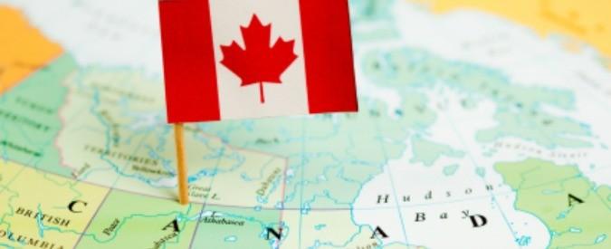 Lavorare in Canada, perché è così difficile?