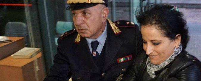 """Quarto, Capuozzo ai pm: """"Parlai subito a Fico di De Robbio e chiesi sua espulsione, ma non partì procedura"""""""