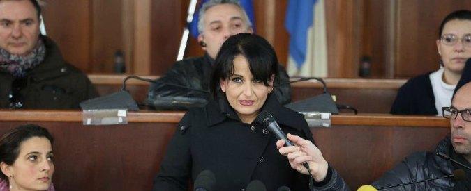 """Quarto, sindaco Capuozzo (M5S) ritira le dimissioni: """"Così difendo la mia città"""""""