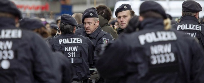 Colonia, donne aggredite a Capodanno: 70 aggressori su 73 sono stranieri