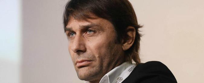 Nazionale, Conte rinuncia allo stage di febbraio in vista dell'Europeo – Video