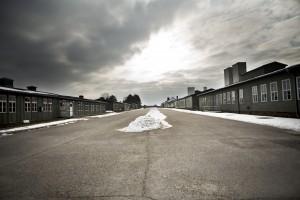 DOC_Mauthausen2