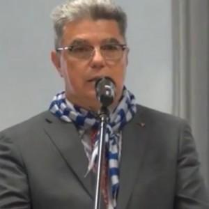 Dario Venegoni