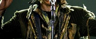 """David Bowie, l'omaggio di Stefano Benni: """"Preferirei che non avesse preso l'astronave e fosse ancora qui. Grazie di tutto"""""""