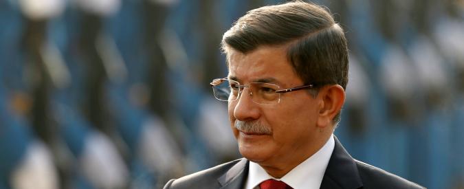 """Attentato Istanbul, Turchia: """"Uccisi 200 jihadisti in Siria e Iraq"""". Kamikaze raccontò di essere fuggito da Isis"""