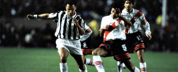 Di Livio, c'è un altro 'soldatino' in Serie A: dopo Angelo ecco Lorenzo (con la Roma)