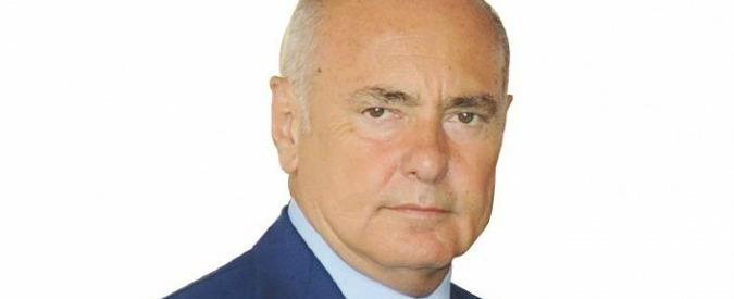 """Elezioni Torino 2016, l'ex FI Ghigo: """"Fassino ha lavorato bene. Renzi è il leader nuovo, grazie a Berlusconi"""""""