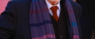 Ettore Scola morto, addio al maestro della risata amara e popolare che negli anni 70 raccontava l'Italia di oggi
