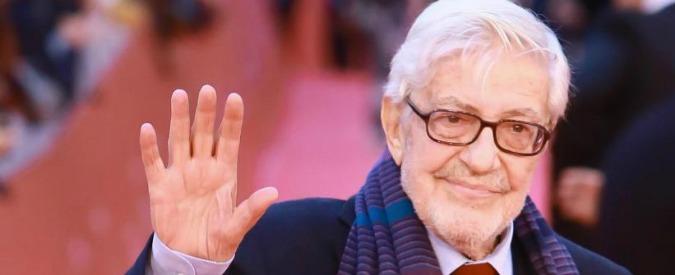 """Ettore Scola, su Rai 2 """"Una giornata particolare"""" visto da 1,6 milioni. Il regista raccontò il """"miracolo italiano"""""""
