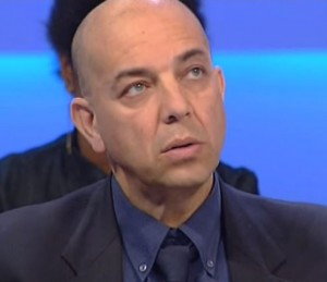 Giorgio Bezzecchi