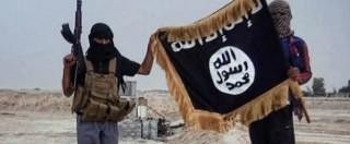 """Isis, il ministro della Sicurezza britannico: """"Rischio attacchi chimici in Uk ed Europa"""""""