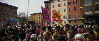 """Foggia, la vice presidente nazionale di Libera: """"Mafia sottovalutata. Ora servono risposte dai livelli istituzionali più alti"""""""