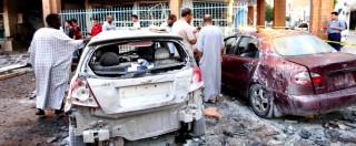 """Libia, Usa spingono Italia all'intervento. Analisti: """"Roma teme esclusione del 2011, perciò parteciperà all'azione militare"""""""