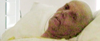 """Litvinenko, indagine Uk: """"Ex agente Kgb ucciso probabilmente per ordine di Putin"""". Cameron: """"Omicidio di Stato"""""""