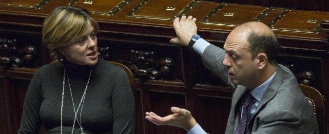 "Tagli sanità, Pd contro Lorenzin: ""In Sicilia salvati i punti nascita targati Ncd"""